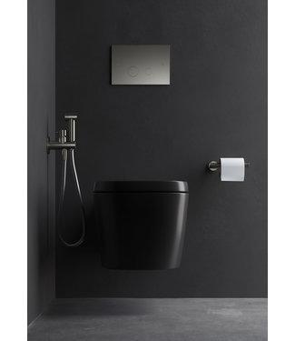 Hotbath Cobber CBA320 - Bedieningspaneel T.B.V. Geberit UP320 (niet passend op toiletblokhouder)