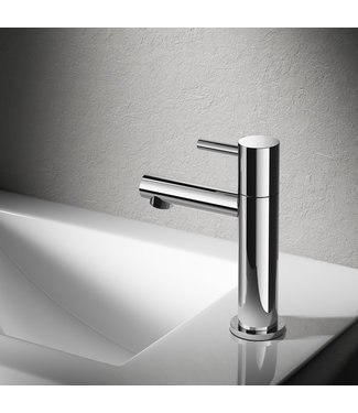 Hotbath Cobber E001 - Fonteinkraan