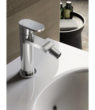 Hotbath Friendo F018 - Bidetmengkraan zonder waste