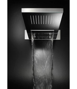 Hotbath Mate M141 - 260 x 555 mm