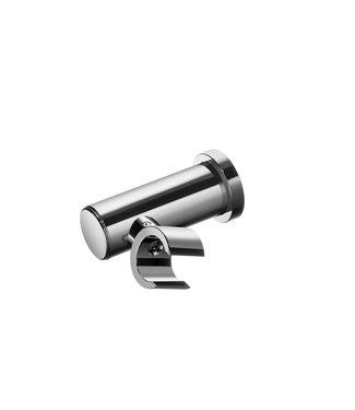 Hotbath Mate M505 - Wandsteun verstelbaar