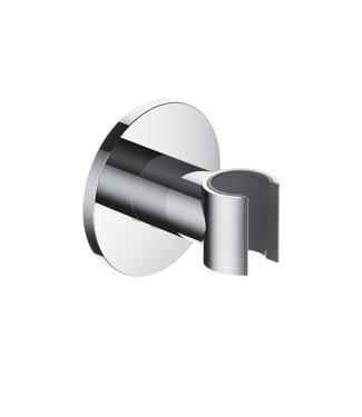 Hotbath Cobber M514 - Wandsteun