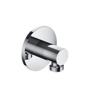 Hotbath Cobber M517 - Wanduitlaat