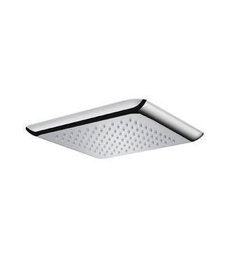 Hotbath Bro! M522 - Vierkant 250 mm