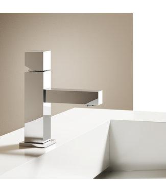 Hotbath Bloke Q002 - Wastafel mengkraan (klein model)