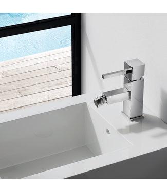 Hotbath Bloke Q018 - Bidetmengkraan
