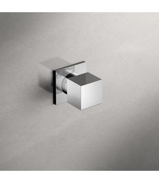 Hotbath Bloke Q068 - Inbouw stopkraan