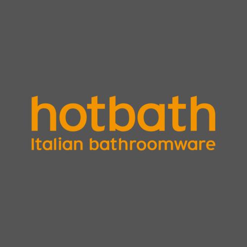 Hotbath Kranen