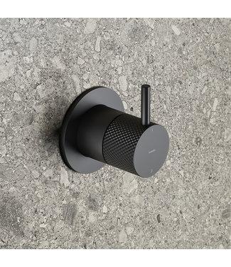 Hotbath Cobber X CX011 - Inbouw 2-weg omstel