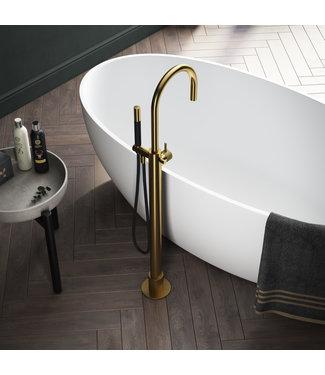 Hotbath Cobber X CX077CR Badmengkraan CR
