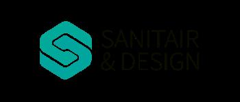 Sanitair & Design - Uw specialist in kwaliteit sanitair voor uw woning.