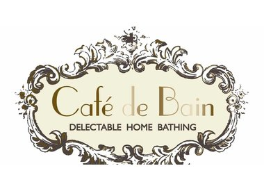 Cafe de Bain