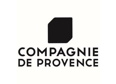 Compagnie de Provence