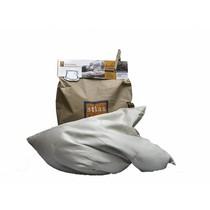 Atlas hoofdkussens Atlas buckwheat cushion