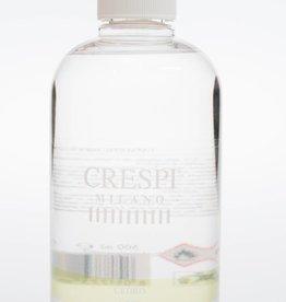 Crespi Milano Navulling cedar (Crespi)
