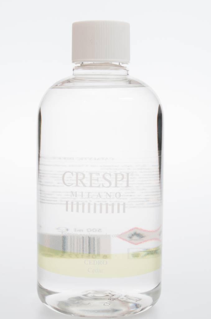 Crespi Milano Refill ceder (Crespi)