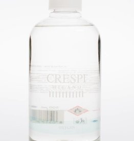 Crespi Milano Navulling zuurstof (Crespi)