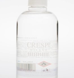 Crespi Milano Refill lilly of valley en cyclame (Crespi)