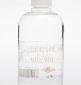 Crespi Milano Refill lilly of valley en cyclame (Crespi)