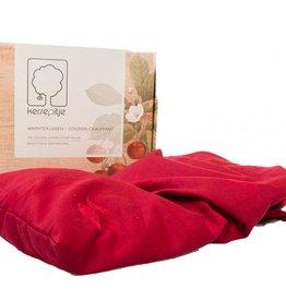 Kersenpitje Jumbo cushion (26 x 55 cm)