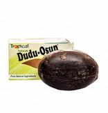 Dudu Osun black soap zwarte Afrikaanse zeep 150g