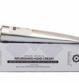 Alassala Alassala Handcrème Biologisch lavendel 75ml