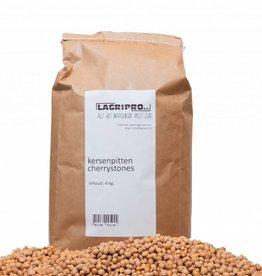 graines de cerise 4 kg