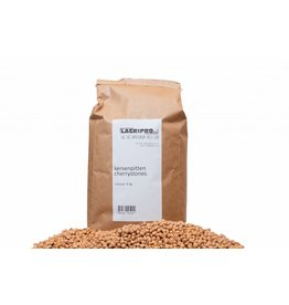 cherry seeds 4 kg