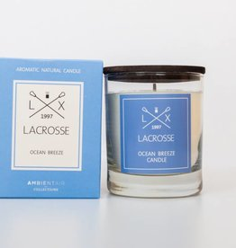 Lacrosse Odor glass OCEAN BREEZE Lacrosse