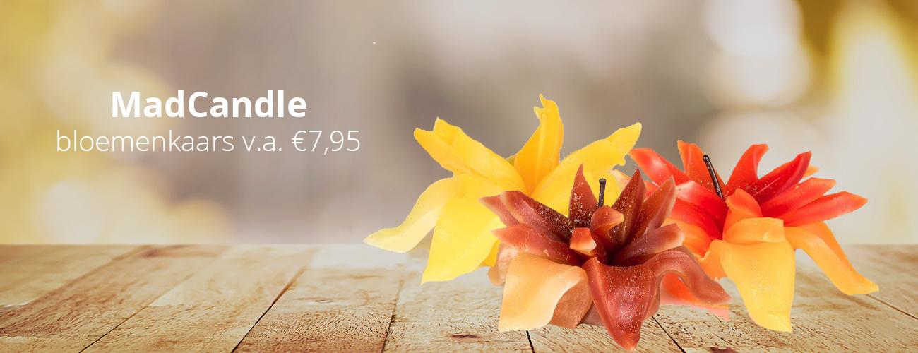 MadCandle-herfst