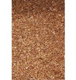 recharge de graines de lin 5 kg, pur à 99,9%
