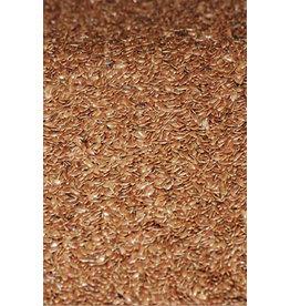 recharge de graines de lin 10 kg, pur à 99,9%