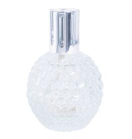 lampe parfum Londres