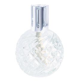 lampe de parfum Pise