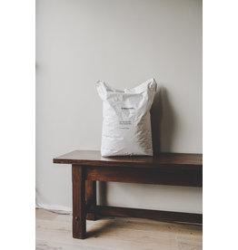 graines de cerise 8 kg