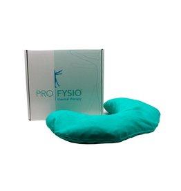 ProFysio proFysio hoefijzermodel kersenpitjes
