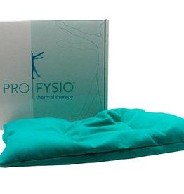 ProFysio proFysio 20x40 linseed