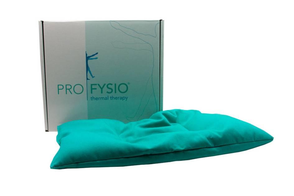 ProFysio Graines de lin ProFysio 20x40