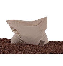 Deepsleep pillow (50 x 60 cm.)