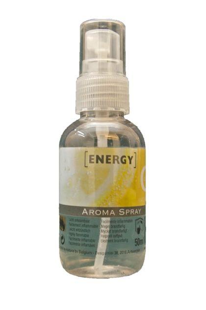 Kersenpitje OASE Aroma Energy