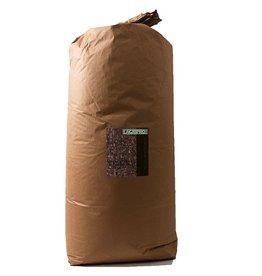 Buckwheat husks 12 kg.