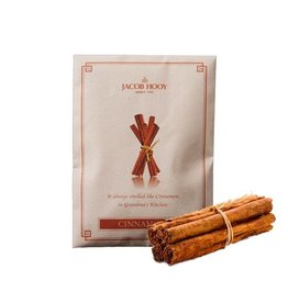 Jacob Hooy Fragrance bag of cinnamon