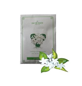 Jacob Hooy Fragrance bag jasmin