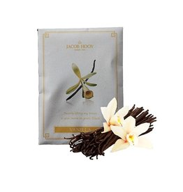 Jacob Hooy Fragrance  bag  Vanilla
