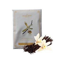 Jacob Hooy Sachet de parfums vanille