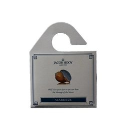 Jacob Hooy Fragrance hanger seabreeze