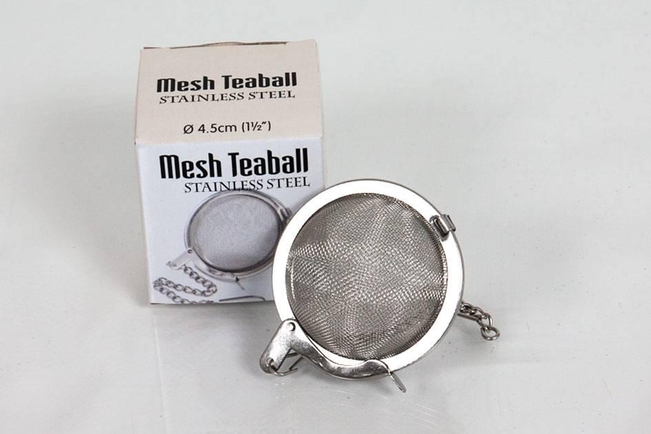 Jacob Hooy Spice ball mesh (4.5 cm.)
