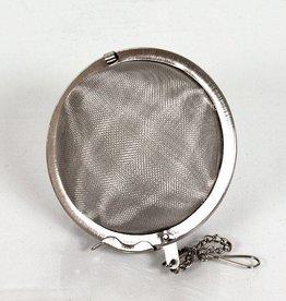 Jacob Hooy Spice ball mesh (7.5 cm.)