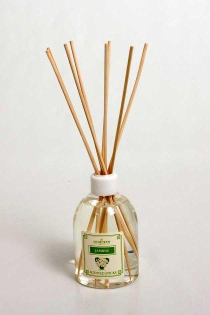 Jacob Hooy Aromastokjes jasmine
