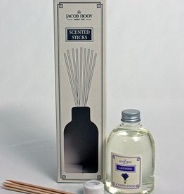 Jacob Hooy Aromastokjes lavendel